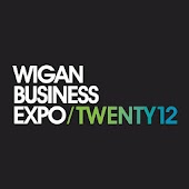 Wigan Business Expo 2013