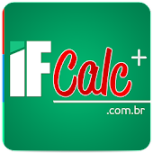 IFCalc
