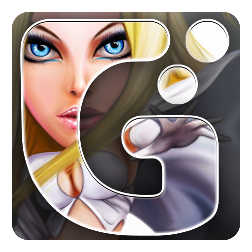 Знакомства флеш версия 8.0
