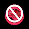 Silent Mode-Vibrate logo