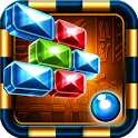 Blocks of Pyramid Breaker 2 icon