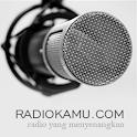 Radiokamu