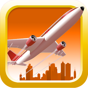 Airliner on Runaway Xtreme for PC and MAC