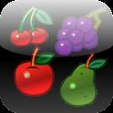 Orchard Crush - Smash Fruits! icon