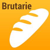 Brutarie