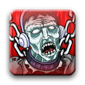 Lab of the Dead icon