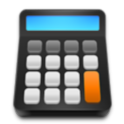 Car Loan Calculator logo