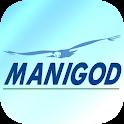 Manigod