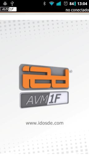 AVM1f