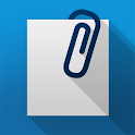 Data Access & Forms icon