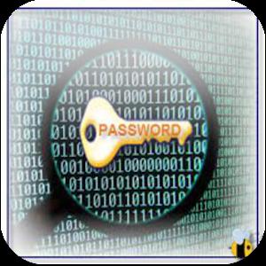 App Crack Password Checker APK
