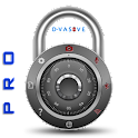 D-Vasive Pro ANTI-SPY icon