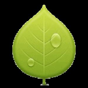 Medicina Natural 醫療 App LOGO-APP試玩