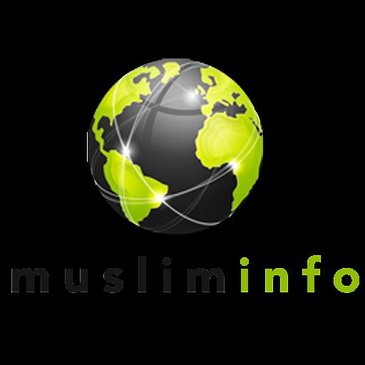 musliminfo