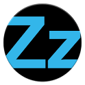 Sleep Cycle icon