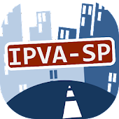 Multas e IPVA - SP APK for Bluestacks