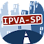 Download Android App Multas e IPVA - SP for Samsung