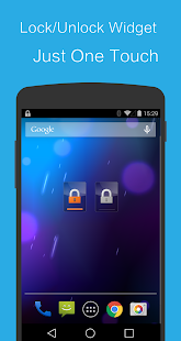 Smart AppLock Pro 2 - screenshot thumbnail