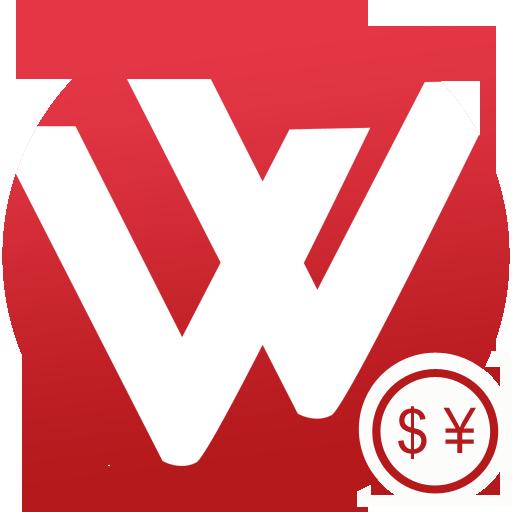 暢遊天下-匯率計算(WW,旅遊,出國) LOGO-APP點子