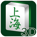 3D Mahjong Hill icon