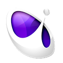 Indigo Virtual Assistant icon