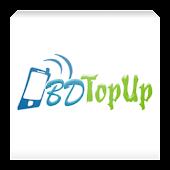 BDTopUp