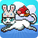 Hyper Cat v1.0.50 (Mod)