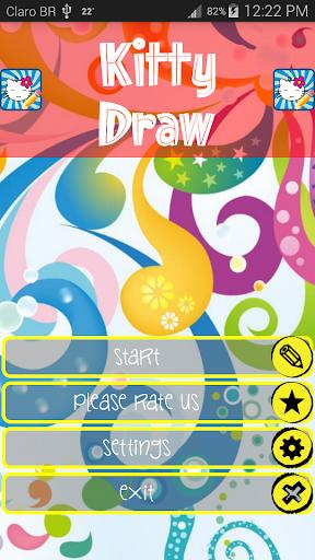 玩娛樂App|小鹰图纸免費|APP試玩