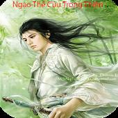 Ngao The Cuu Trong Thien