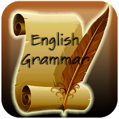 English Grammar Tablets AdFree