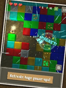 Puzzle to the Center of Earth v1.00.05