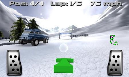 Acceler8 Screenshot 4