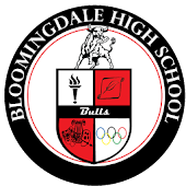 Bloomingdale High School
