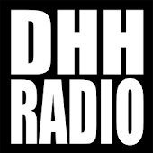 Deutscher Hip Hop - Radio