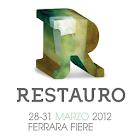 Salone del RESTAURO di Ferrara icon