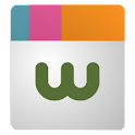 Wizz Widget – nice series of functional homescreen widgets you can theme