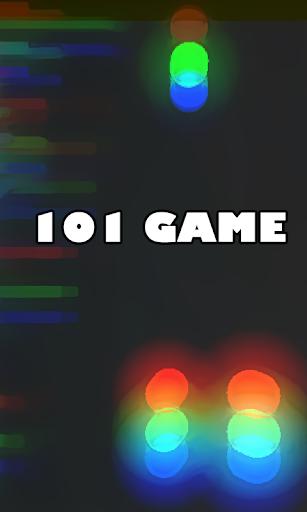 玩免費街機APP|下載101游戏在1 app不用錢|硬是要APP