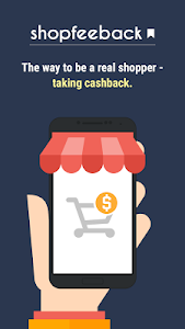 Shopfeeback(Coupon&Hotdeal) screenshot 1