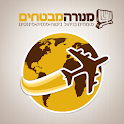 מנורה מבטחים – Top Travel icon