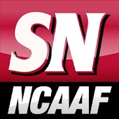 Sporting News NCAA Football