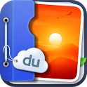 Cloud Ablum icon