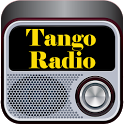 Tango Radio icon