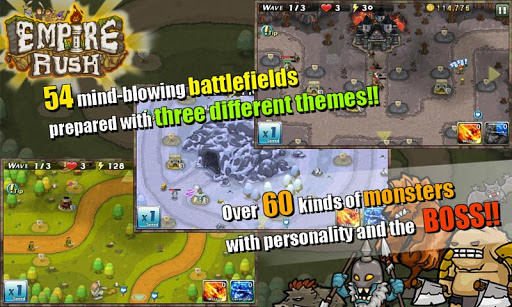 NCs2ZYP_UCjgNrR2l_tdqxepgWl160RR8mcnhaH0adhb4FqRAKybQ4muzO4Cw8k9jw Top 10 Melhores jogos Grátis para Android: Fevereiro de 2013