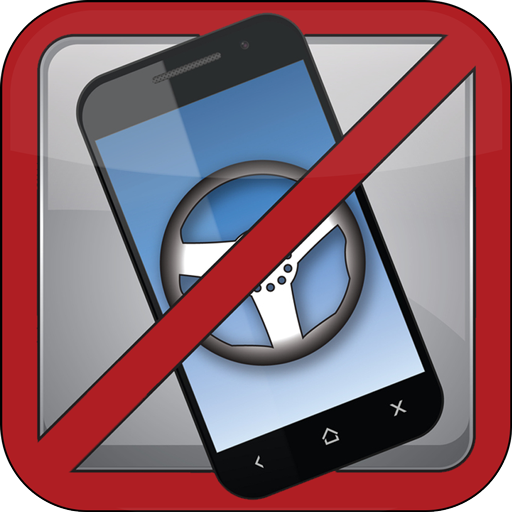 Text Guardian 交通運輸 App LOGO-APP試玩