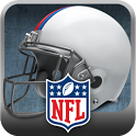 NFL 2011 Live Wallpaper Unlock icon