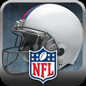 NFL 2011 Live Wallpaper Unlock icon