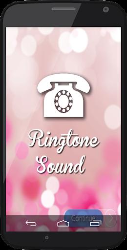 Comedy Ringtones