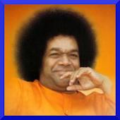 Bhajans by Sri Sathya Sai 2
