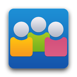 Workload Management 商業 App LOGO-硬是要APP