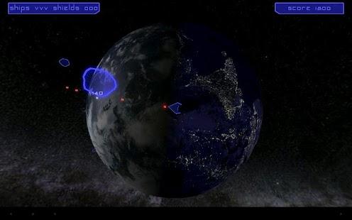 Blue-Planet-Earth-Free 1